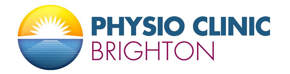 Physio Clinic Brighton company logo